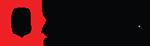 retina-logo2
